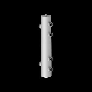 Гидравлический разделитель Север-R-100К2 (Aisi) (сталь нержавеющая)