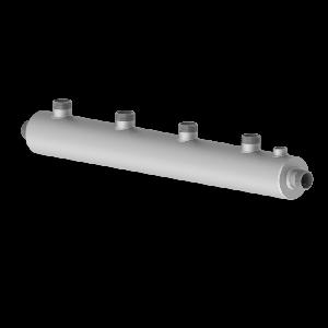 Коллектор Север-R-К4 (Aisi) (сталь нержавеющая)