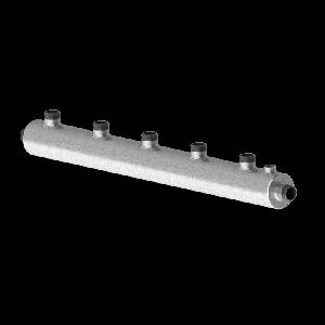 Коллектор Север-R-К5 (сталь 09Г2С)