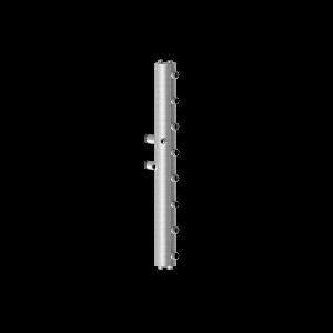 Коллектор Север-R-KV4 (сталь 09Г2С)