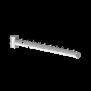 Гидравлический разделитель Север-R-T5 (сталь 09Г2С)