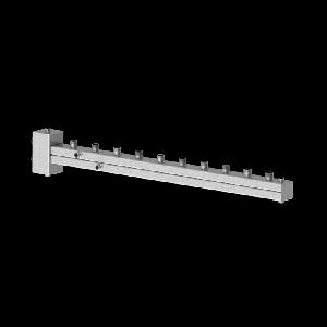 Гидравлический разделитель Север-T5 (сталь 09Г2С)