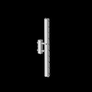 Гидравлический разделитель Север-R-V5 (сталь 09Г2С)