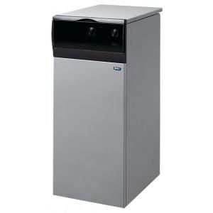 Котел газовый BAXI Slim 1.620 iN (без дымохода)