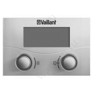 VAILLANT, Програмируемый контроллер VR90/3