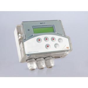 Тепловычислитель ВКТ-7-01