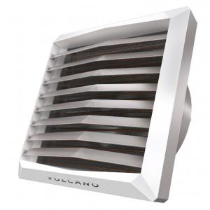 Тепловентилятор VOLCANO VR Mini, 3-20 кВт, AC