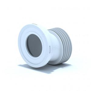 Эксцентрик жесткий 20 мм