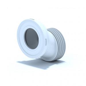 Эксцентрик жесткий 40 мм