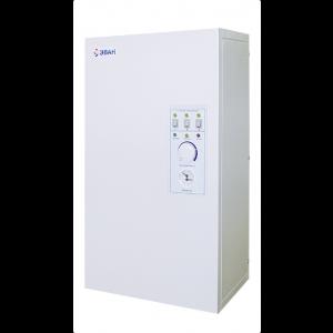 Котел электрический ЭВАН Warmos-M 21 кВт (380 В)