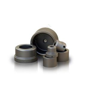 FUSITEK Комплект сменных нагревательных насадок 25 мм