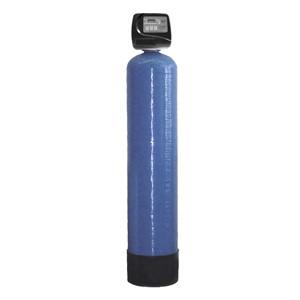 Установка фильтрования Ёлка. WF-1,0-Cl-(ODM)