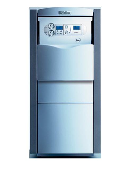 Котел газовый VAILLANT ecoVIT VKK 366/4 INT