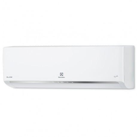 Сплит-система инверторная Electrolux Slide DC Inverter EACS/I - 12 HSL/N3