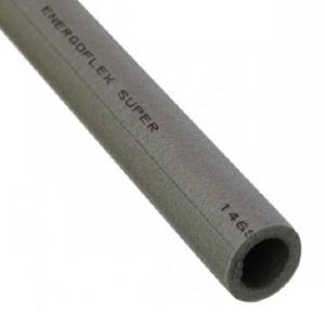 Трубка Energoflex SUPER 015/09-1