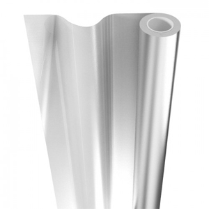 Рулон Energopack ТК 1,0-25