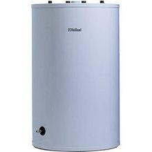 Емкостный водонагреватель косвенного нагрева Vaillant uniSTOR VIH R 200/6 В