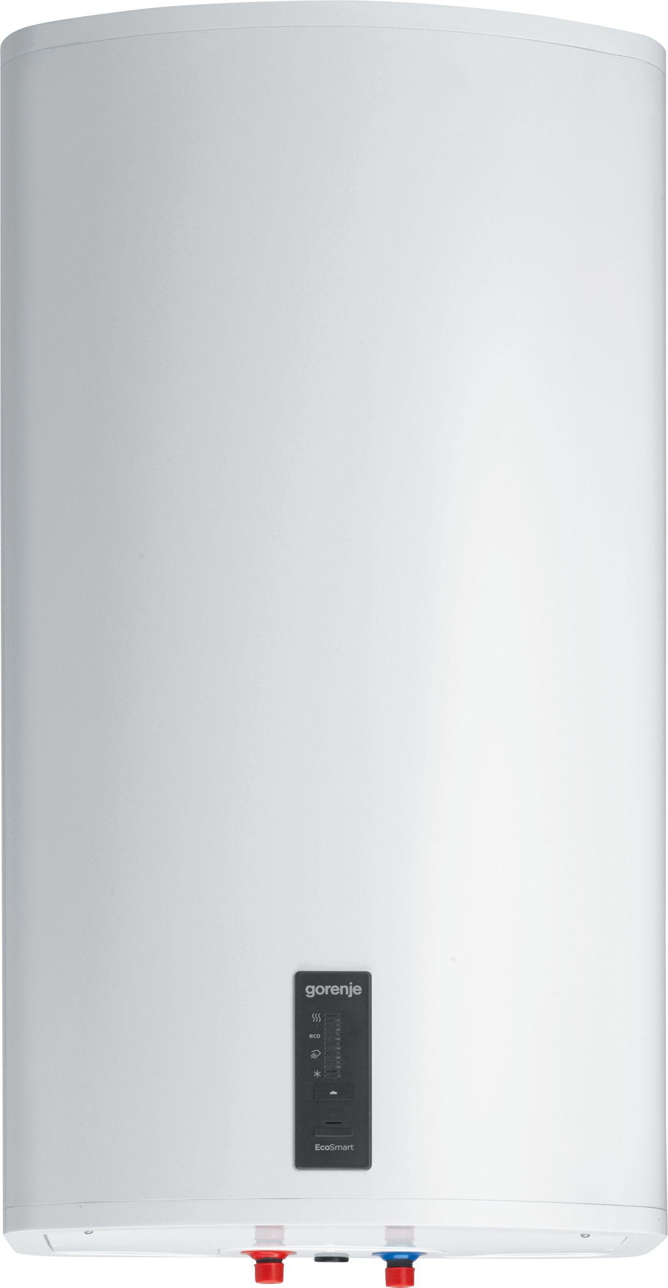 Водонагреватель электрический накопительный Gorenje OTGS30SMB6