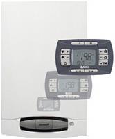Котел газовый BAXI NUVOLA-3 Comfort 240 Fi