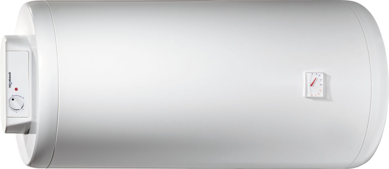 Водонагреватель электрический накопительный Gorenje GBFU100B6