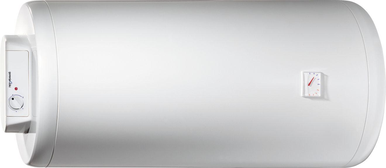 Водонагреватель электрический накопительный Gorenje GBFU200B6