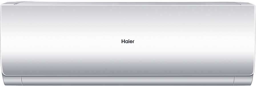 Сплит-система Haier Lightera Cristal 09 (AS09CB3HRA / 1U09JE8ERA)