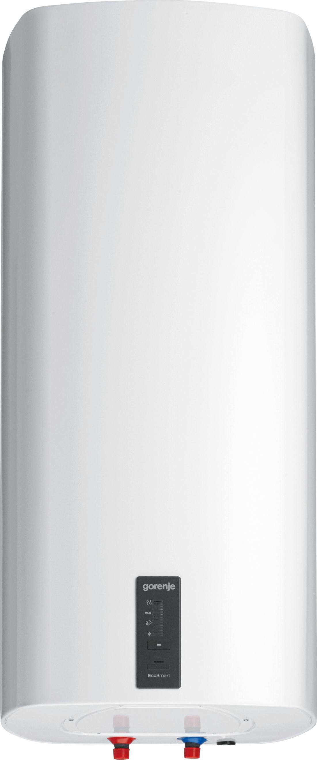 Водонагреватель электрический накопительный Gorenje OTGS100SMB6