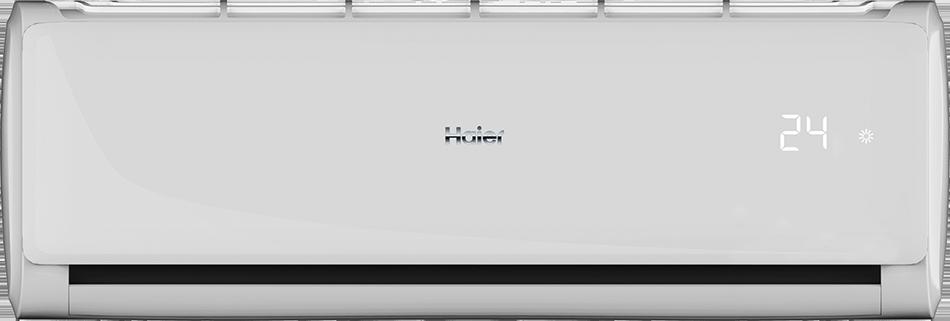 Сплит-система Haier Tibio 18 (HSU-18HT203/R2)